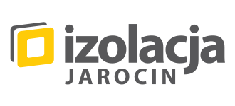 Izolacja Jarocin